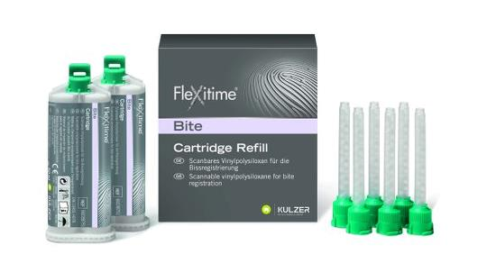 Flexitime Bite 2x50 ml